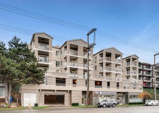 Casa en ejecución hipotecaria in Seattle, WA, 98119,  15TH AVE W ID: P1187548