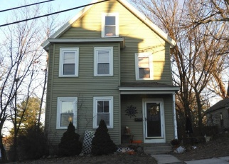 Foreclosed Homes in Lowell, MA, 01850, ID: P1187857