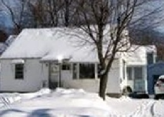 Foreclosed Homes in Manchester, NH, 03104, ID: P1187862