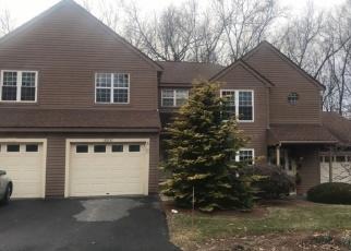 Foreclosure Home in Clinton, MA, 01510, C RIDGEFIELD CIR ID: P1187898