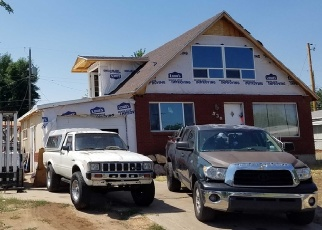 Foreclosure Home in Ogden, UT, 84405,  W 4925 S ID: P1187967