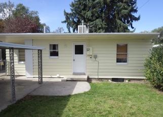 Foreclosure Home in Salt Lake City, UT, 84104,  S PUEBLO ST ID: P1187976
