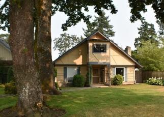 Casa en ejecución hipotecaria in Lakewood, WA, 98499,  AVONDALE RD SW ID: P1188013