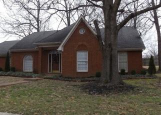 Foreclosed Homes in Cordova, TN, 38018, ID: P1188031