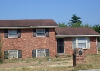 Foreclosure Home in Nashville, TN, 37207,  RICHMOND HILL DR ID: P1188073