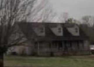 Foreclosed Home in SOWELL MILL PIKE, Columbia, TN - 38401