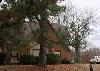 Foreclosure Home in Memphis, TN, 38141,  STURBRIDGE LN ID: P1188191