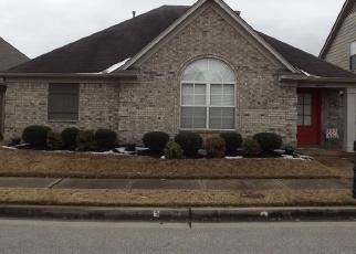 Foreclosed Homes in Cordova, TN, 38016, ID: P1188198