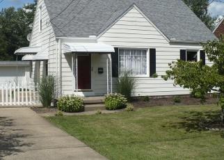 Casa en ejecución hipotecaria in Canton, OH, 44705,  18TH ST NE ID: P1188292