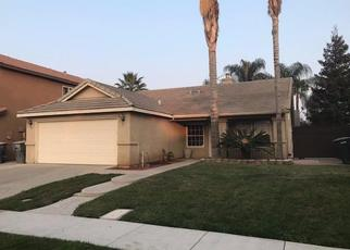 Foreclosed Home en SQUIRE WELLS WAY, Riverbank, CA - 95367