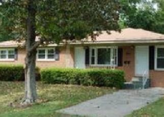 Foreclosed Home en HAGOOD AVE, North Charleston, SC - 29410