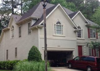 Foreclosed Home en BRIDLEWOOD DR, Duluth, GA - 30096