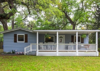 Foreclosed Home en CATTERTON DR, Charleston, SC - 29414