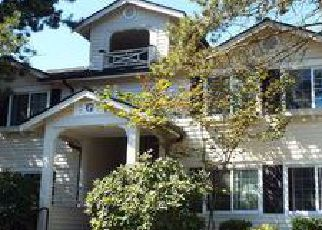 Foreclosure Home in Everett, WA, 98204,  E GIBSON RD ID: P1188516