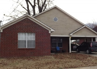 Foreclosure Home in Memphis, TN, 38114,  TUNSTALL ST ID: P1188530