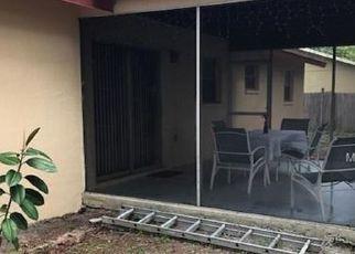 Foreclosed Home en LOCKWOOD RIDGE RD, Sarasota, FL - 34237