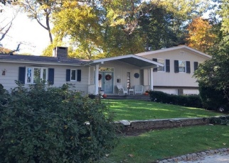 Foreclosed Homes in Warwick, RI, 02888, ID: P1188753