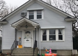 Foreclosed Homes in Cranston, RI, 02910, ID: P1188755