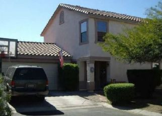Foreclosed Home en S BOWMAN RD, Apache Junction, AZ - 85119