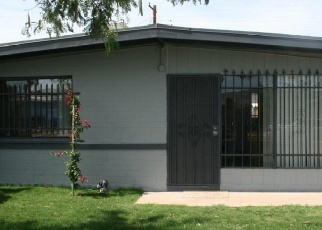 Foreclosed Homes in Phoenix, AZ, 85040, ID: P1189021