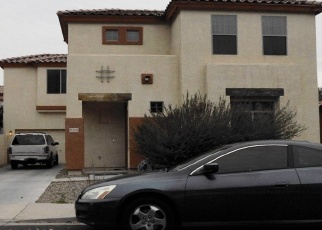 Foreclosed Homes in Chandler, AZ, 85286, ID: P1189034