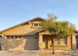 Casa en ejecución hipotecaria in Phoenix, AZ, 85041,  W MALDONADO RD ID: P1189041