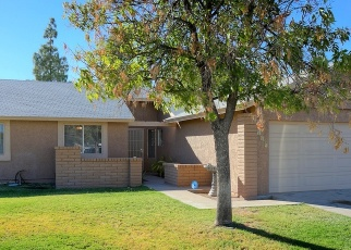 Foreclosure Home in Mesa, AZ, 85204,  S GENTRY ID: P1189048