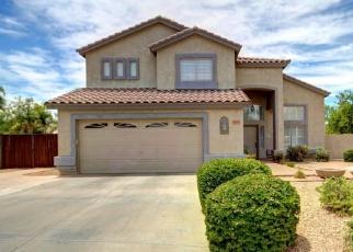 Casa en ejecución hipotecaria in Gilbert, AZ, 85233,  W PAGE AVE ID: P1189086
