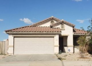 Foreclosed Home en E RALEIGH AVE, Mesa, AZ - 85212