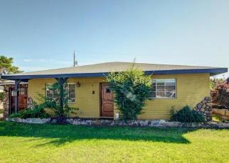 Casa en ejecución hipotecaria in Phoenix, AZ, 85008,  E HOLLY ST ID: P1189128