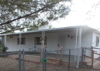 Foreclosed Homes in Tucson, AZ, 85739, ID: P1189138
