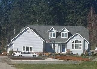 Casa en ejecución hipotecaria in Graham, WA, 98338,  240TH STREET CT E ID: P1189252