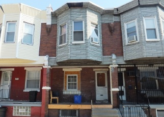 Casa en ejecución hipotecaria in Philadelphia, PA, 19140,  N DARIEN ST ID: P1189608