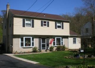 Casa en ejecución hipotecaria in Springfield, PA, 19064,  N BISHOP AVE ID: P1189663