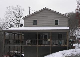 Casa en ejecución hipotecaria in Huntingdon Condado, PA ID: P1189671