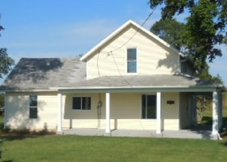 Foreclosure Home in Noble county, IN ID: P1190280
