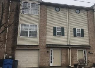 Casa en ejecución hipotecaria in Northampton Condado, PA ID: P1190294