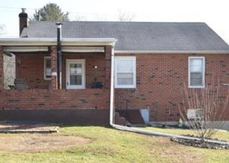 Casa en ejecución hipotecaria in Hellertown, PA, 18055,  NEW JERSEY AVE ID: P1190299