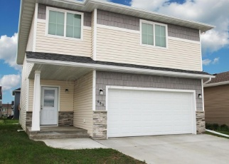 Foreclosed Homes in West Fargo, ND, 58078, ID: P1190316