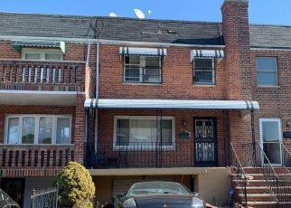 Foreclosed Home en 78TH ST, East Elmhurst, NY - 11370