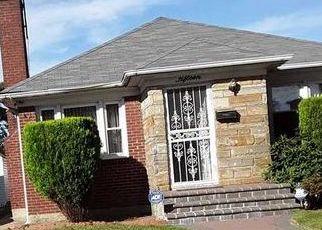 Casa en ejecución hipotecaria in Hempstead, NY, 11550,  TOMPKINS PL ID: P1190485