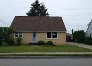Foreclosed Homes in Buffalo, NY, 14218, ID: P1190494