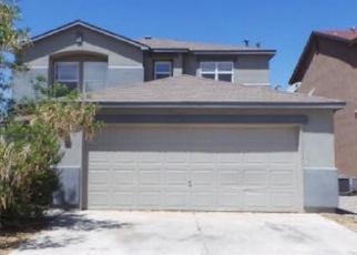 Foreclosed Homes in Albuquerque, NM, 87121, ID: P1190528