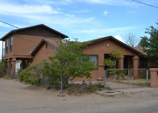 Foreclosed Home en VALLEY HIGH ST SW, Albuquerque, NM - 87105