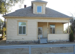 Foreclosure Home in Sparks, NV, 89431,  SULLIVAN LN ID: P1190797