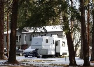 Casa en ejecución hipotecaria in Flathead Condado, MT ID: P1190902