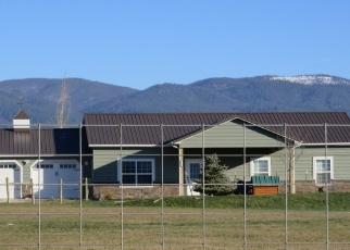 Casa en ejecución hipotecaria in Stevensville, MT, 59870,  LONGLEY LN ID: P1190915
