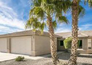 Casa en ejecución hipotecaria in Lake Havasu City, AZ, 86406,  WIGWAM DR ID: P1190988