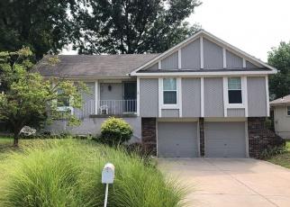 Casa en ejecución hipotecaria in Blue Springs, MO, 64014,  NW BROCK CIR ID: P1191041