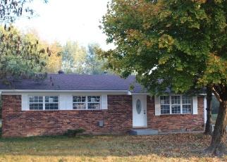 Casa en ejecución hipotecaria in Poplar Bluff, MO, 63901,  COUNTY ROAD 560 ID: P1191056
